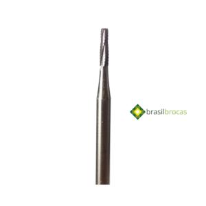 Broca Carbide PM 701