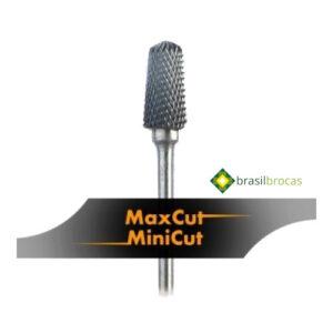 Broca Tungstênio – Maxi Cut 1507F