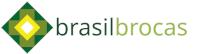 Brasil Brocas©