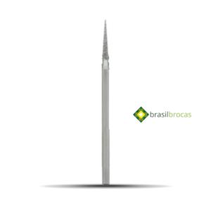Ponta Diamantada PM 859